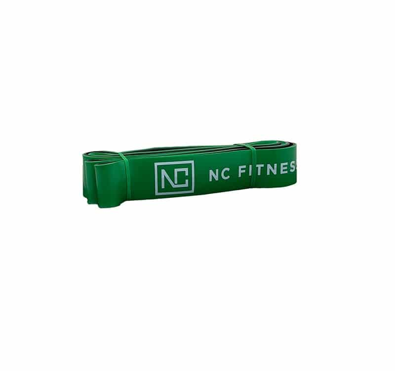 Resistance Band 45mm