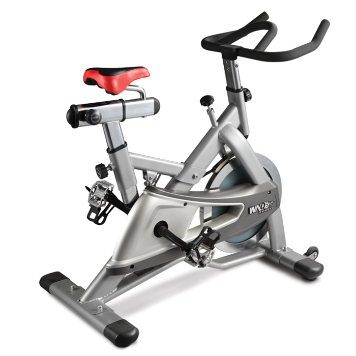 Spin Bike - Commercial