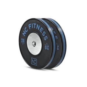 nc_fitness_16