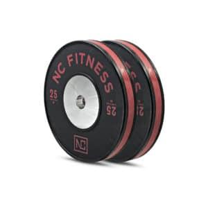 nc_fitness_17