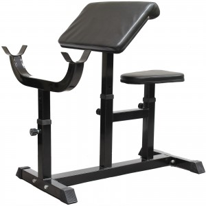 Nc Fitness Gear Fitness Equipment