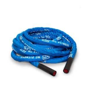 Battle-Ropes_BLUE