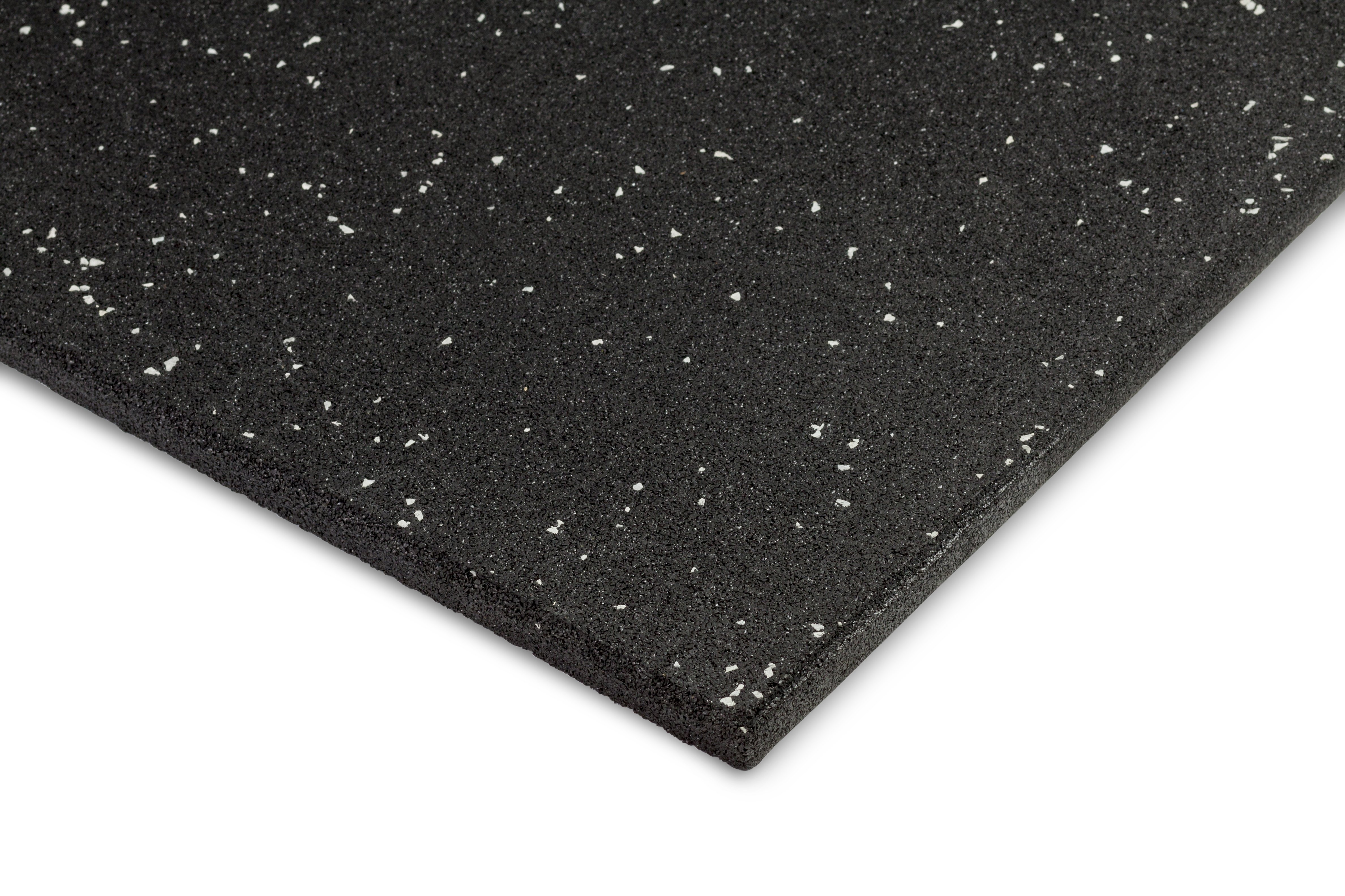 mat rubber for best installation ideas gym roll innovative floor flooring cheap mats sports ironcompany quality