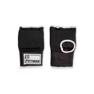 Easy Wrap Hand wraps S, M, L, XL