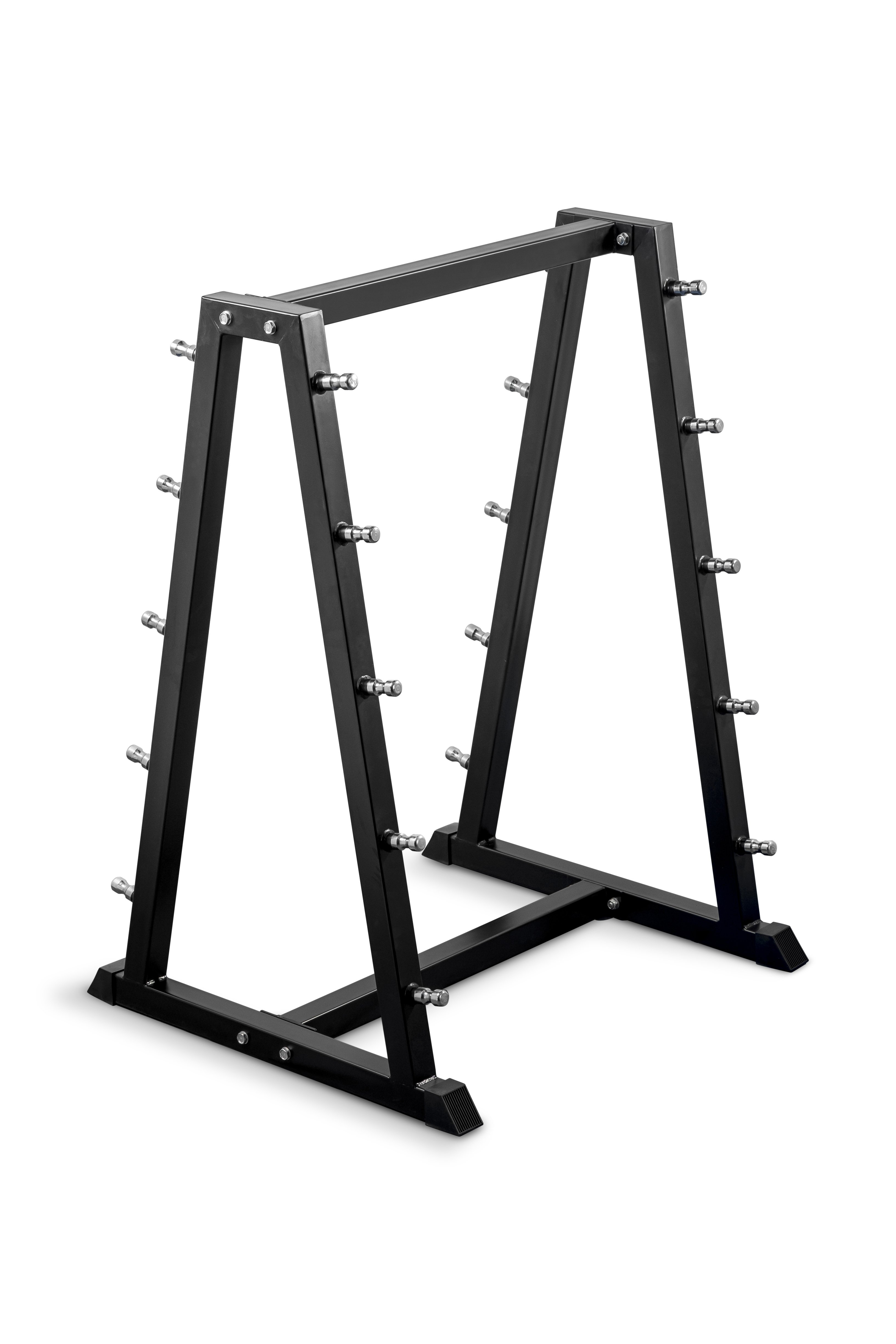weight sized barbell holder p storage olympic size qlt weider with rack prod wid hei