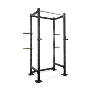 Power Rack HD