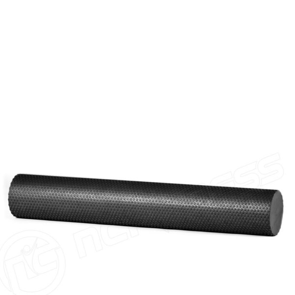 Foam Roller Supplefix 90 x 15cm Black