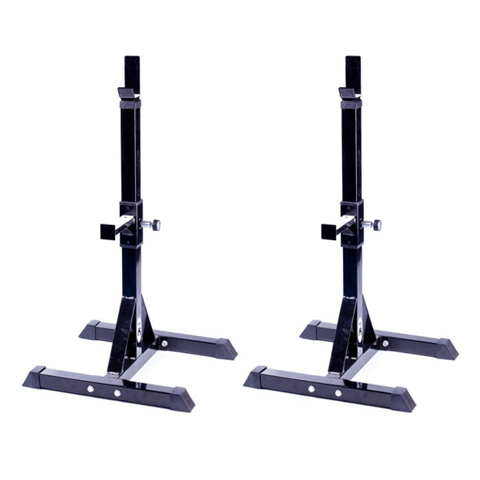 Squat Rack For Home 28 Images Dhs Squat Rack Power Rack Squat Cage Stands W Lat Pulldown