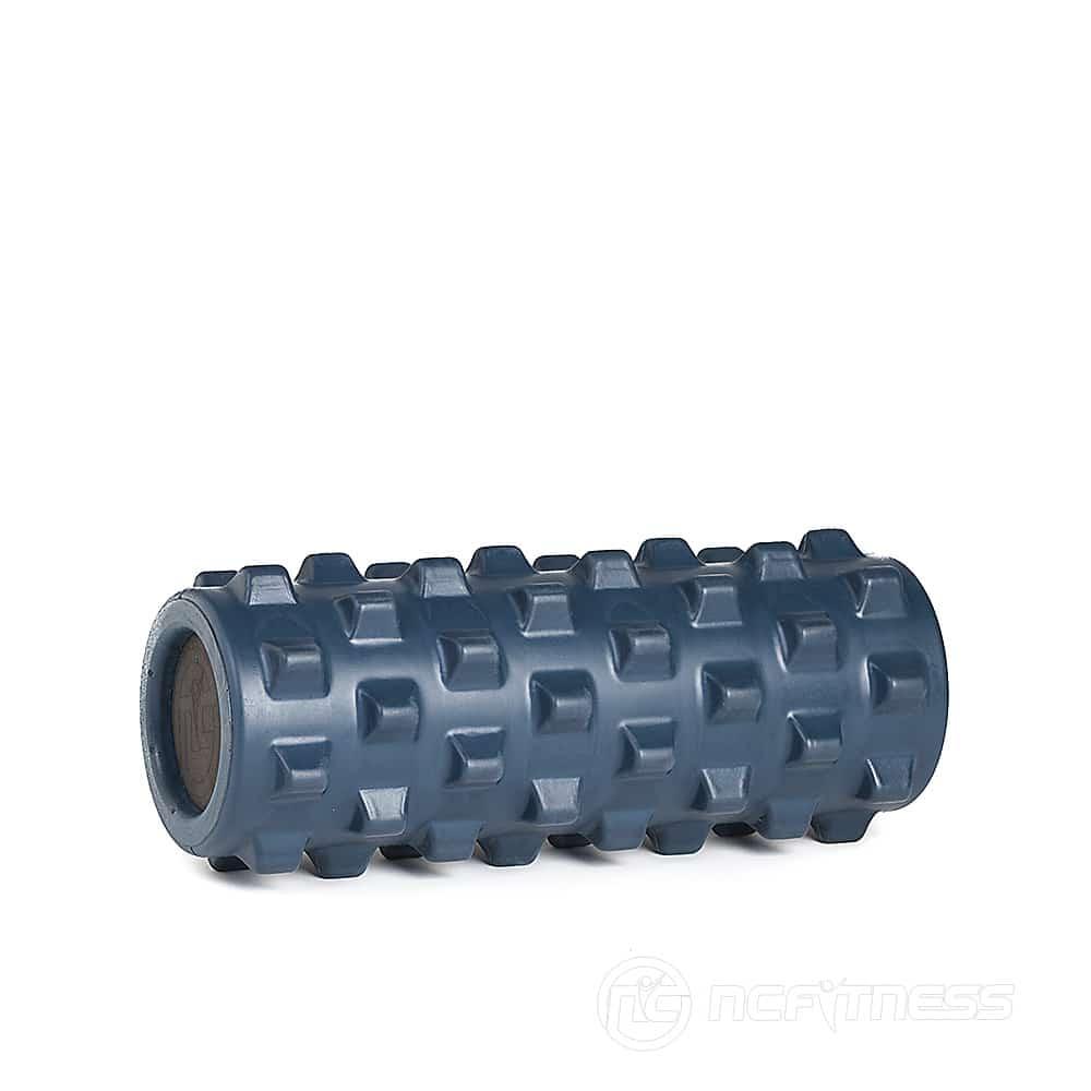Grid Roller 31cm x 15cm BLUE