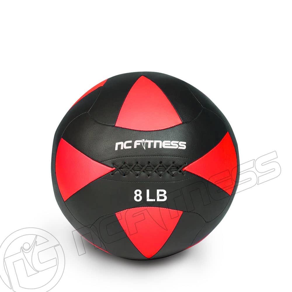 Wall Ball Pro 3kg 8lb