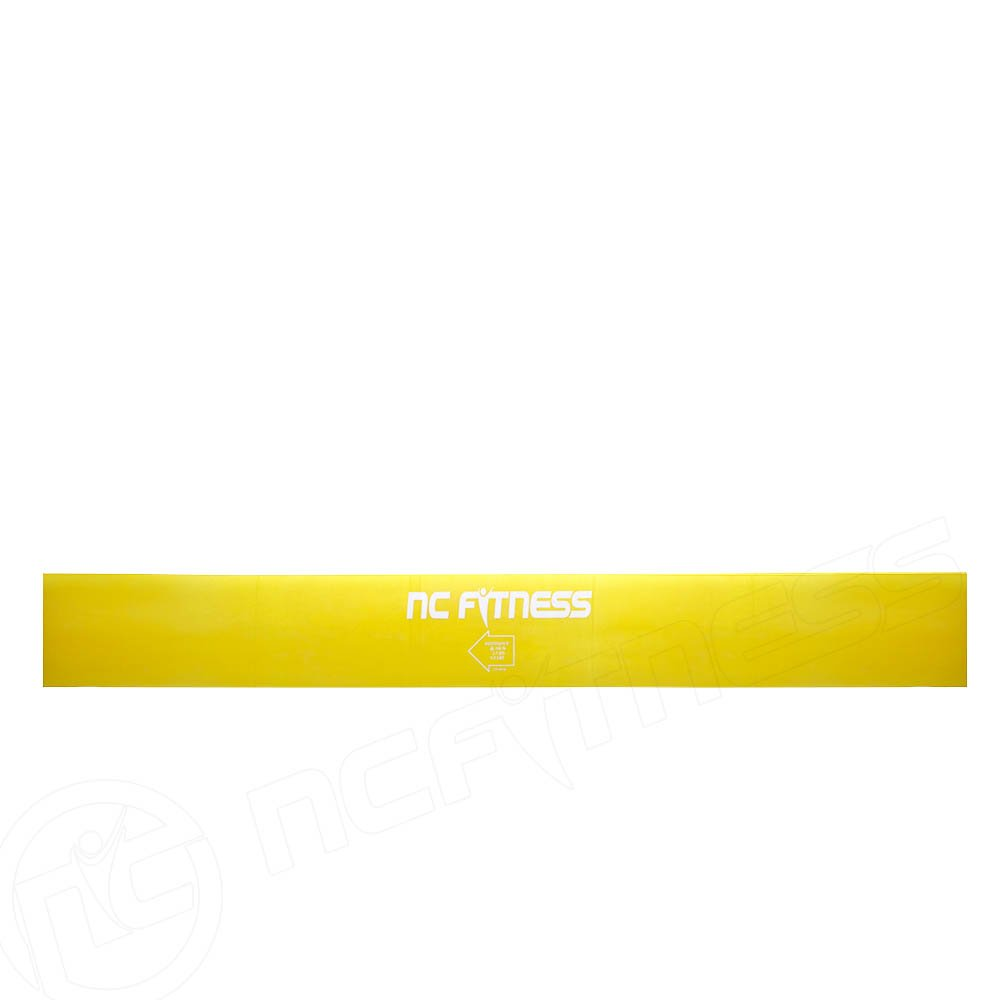 Physio Band Light-Medium 2.7kg Resistance