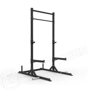 Power Rack - Half Rack NC-HD
