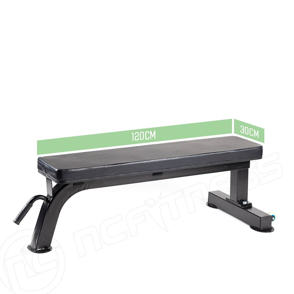Flat Weight Bench 28 Images Flat Weight Bench Tko 860fb B Top 5 Amazon Bestselling Flat