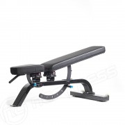 Weight Bench - Commercial Flat / Incline Bench