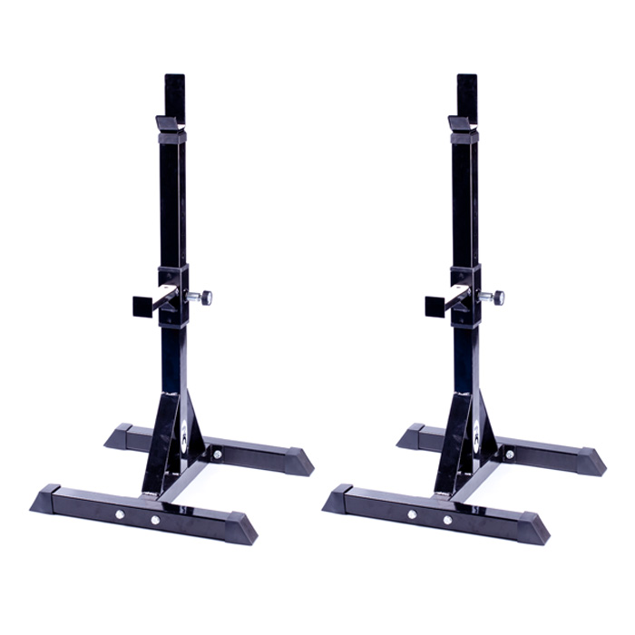 squat training racks weight rogue s stand rack