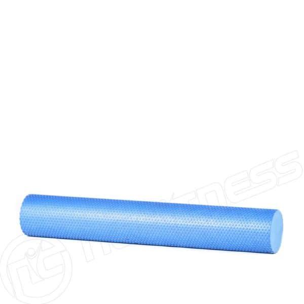 Foam Roller 90 x 15cm Blue