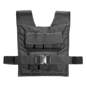Weighted Vest 15kg