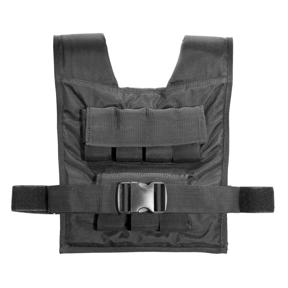 Weighted Vest 20 kg