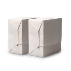 Chalk Block Pack of 2