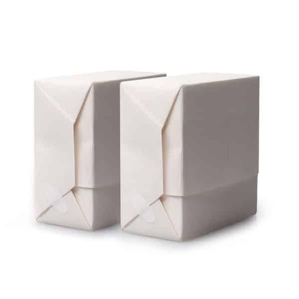 Chalk Block Pack of 2