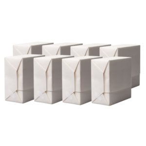Chalk Block Pack of 8