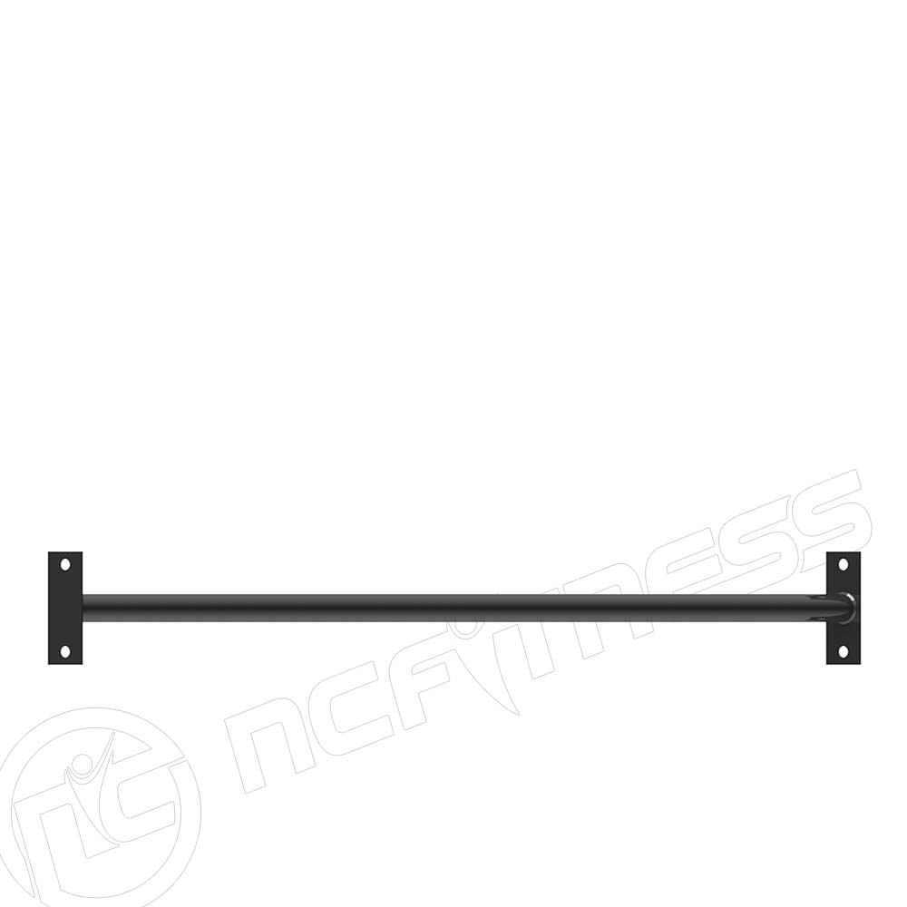 Monkey bar 1800mm - For X Series Racks
