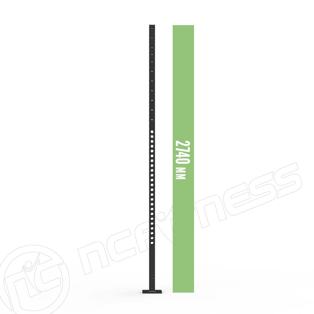 X-Series - CELL UPRIGHT 2.74 METRE