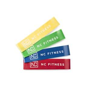 nc_fitness_05