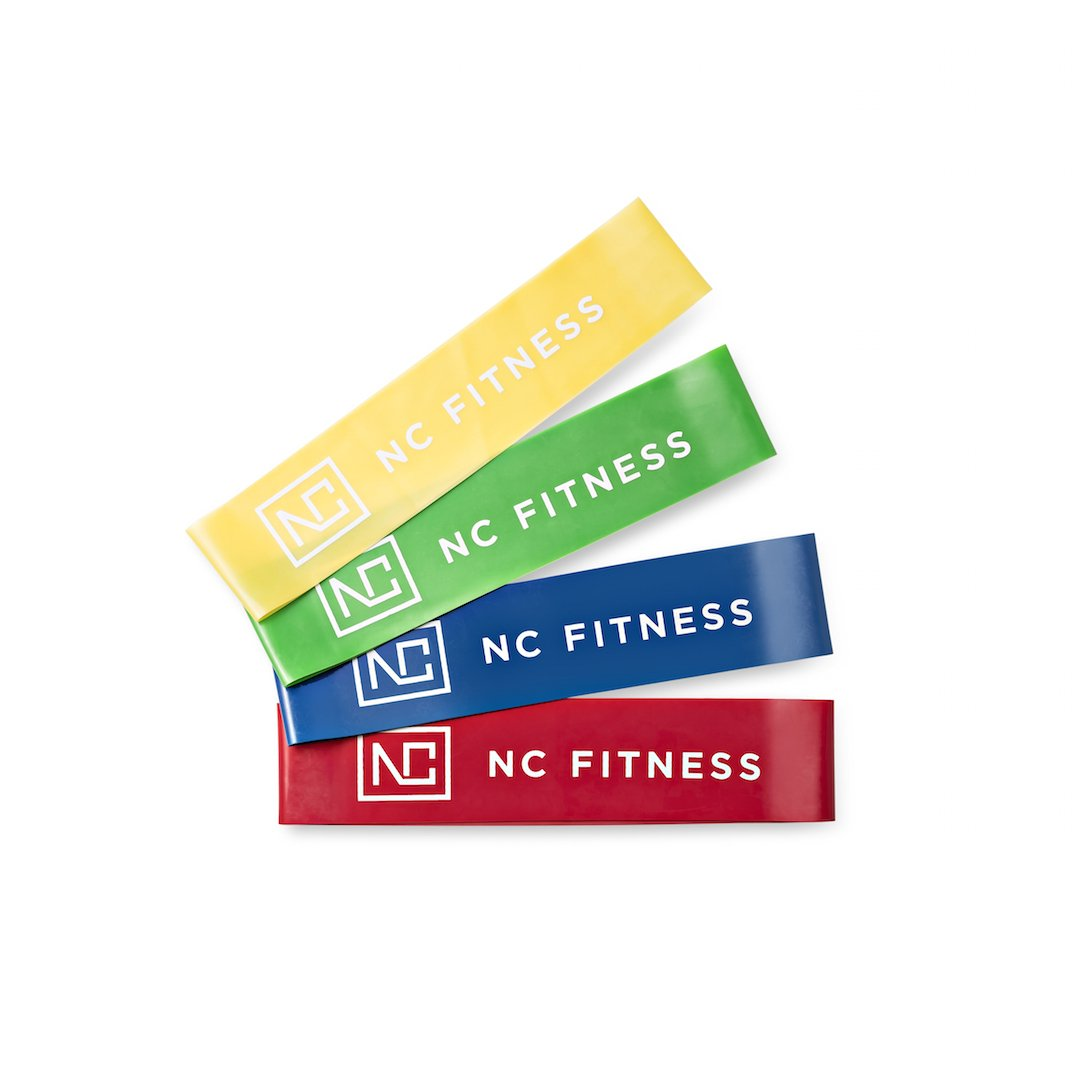 Micro Bands