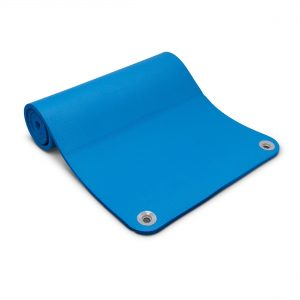 Yoga-Mat---Blue