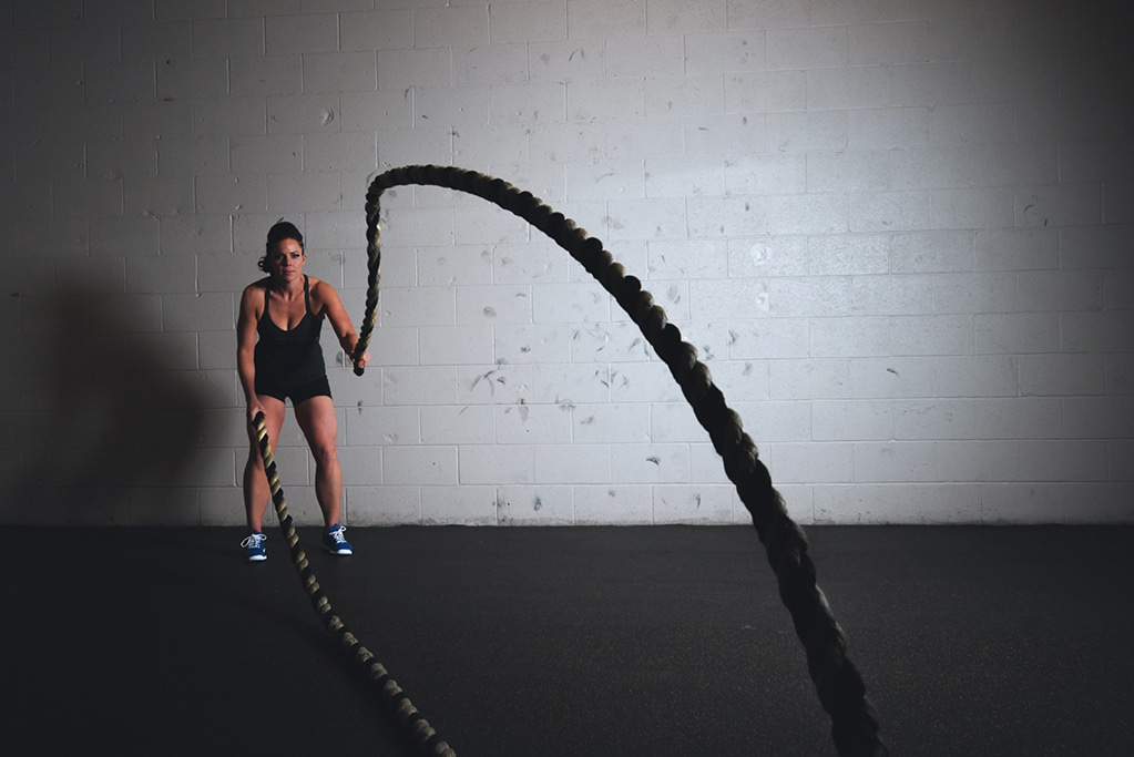 Battle-Ropes-Feature-Image
