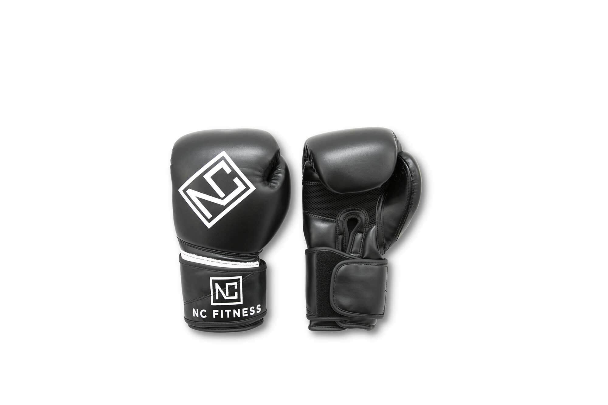 fight equipment