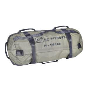 Pro SandBag- Large Power Bag